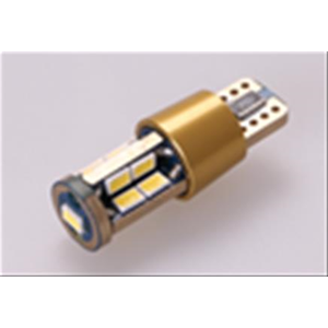 Led goldt10c17 coppia lampade a led can bus no error 12 for Lampade led 12 volt